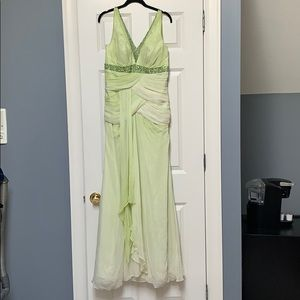 Best 25 Deals For Fashion 1001 Nights Dresses Poshmark